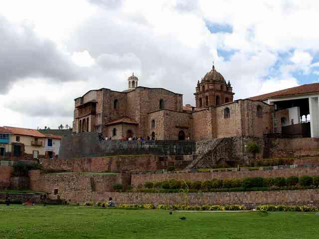 Cusco4